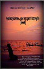 Contemplazione, una via per il risveglio (ebook)