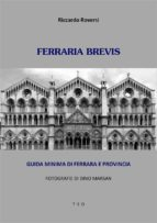 Ferrara inter nos (ebook)