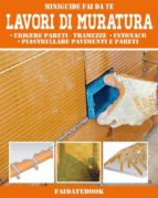 Lavori di Muratura (ebook)