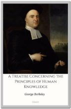 A Treatise Concerning the Principles of Human Knowledge (ebook)