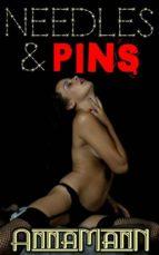 Needles & Pins (ebook)