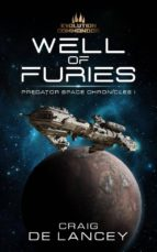 Well of Furies (eBook)