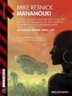 Manamouki (ebook)