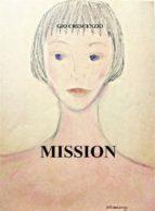 Mission (ebook)