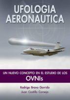 Ufología aeronáutica (ebook)