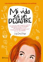 Mi vida es un desastre (ebook)