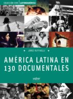 América Latina en 130 documentales (ebook)