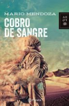 Cobro de sangre (ebook)
