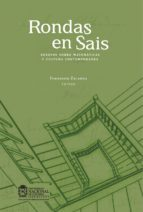 Rondas en Sais: ensayos sobre matemáticas y cultura contemporánea (ebook)