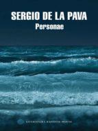 Personae (ebook)