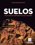 Suelos (ebook)