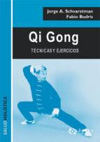 Qi gong EBOOK (ebook)