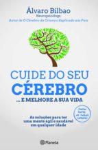 CUIDE DO SEU CÉREBRO