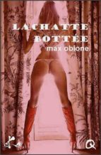 La chatte bottée (ebook)