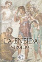 LA ENEIDA - VIRGILIO (ebook)