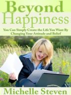 Beyond Happiness (ebook)