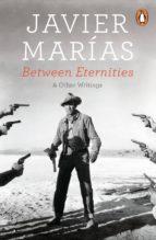 Between Eternities (ebook)