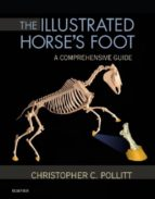 The Illustrated Horse's Foot - E-Book (ebook)
