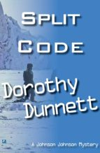 Split Code (ebook)