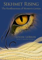 Sekhmet Rising (ebook)