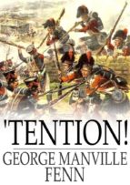 'Tention! (ebook)