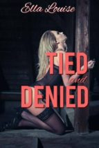 Tied and Denied (ebook)