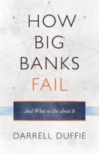 How Big Banks Fail and What to Do about It (ebook)