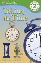 Telling the Time (ebook)