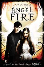 Angel Fire (ebook)