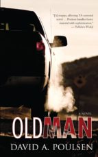 Old Man (ebook)