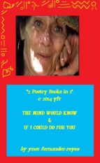 """2 Poetry Books in 1"" (ebook)"