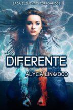 Diferente (ebook)