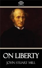 On Liberty (ebook)