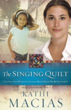 The Singing Quilt (ebook)