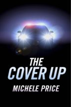 The Cover Up (ebook)