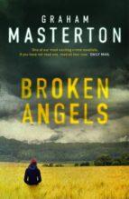 Broken Angels (ebook)