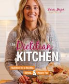 THE DIETITIAN KITCHEN
