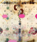 Encaustic Art (ebook)