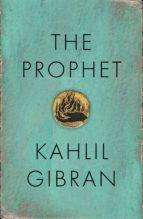 The Prophet (ebook)