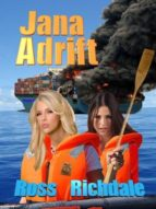 Jana Adrift (ebook)