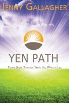 Yen Path  (ebook)