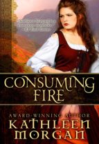 Consuming Fire (ebook)