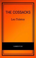 The Cossacks (ebook)