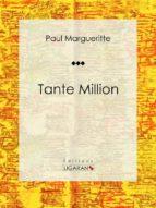 Tante Million (ebook)