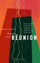 Nouvelles de la Réunion (ebook)