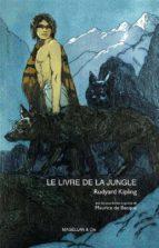 Le livre de la jungle (ebook)