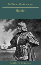 Hamlet (Feathers Classics) (ebook)
