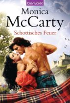 Schottisches Feuer (ebook)