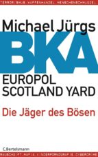 BKA (ebook)