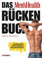 Das Men's Health Rückenbuch (ebook)